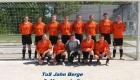 2010 2. Mannschaft
