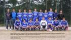 2011 1. Mannschaft