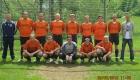 2011 2. Mannschaft