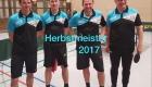 2017 BS-Spiel gegen Arnsberg 2017-12(4)