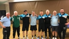 2019 BS-Spiel gegen Arnsberg (Meister) 2019-04 (5)