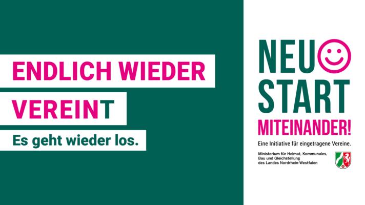 Website_Banner_Endlich-wider-vereint